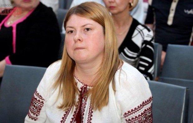 Померла відома активістка Катерина Гандзюк: перші подробиці
