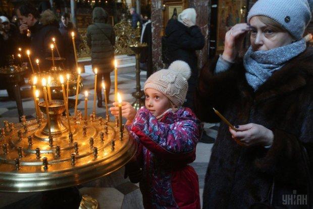 """""""Мы спасены, у нас нет проблем"""" - Ющенко рассказал о священной судьбе украинцев"""