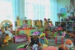 Дитячий садок, фото YouTube