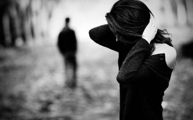 Как забыть прошедшие отношения: дельные советы от психолога