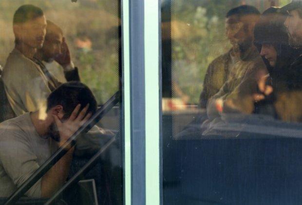 Террористы игнорируют договоренности по освобождению заложников