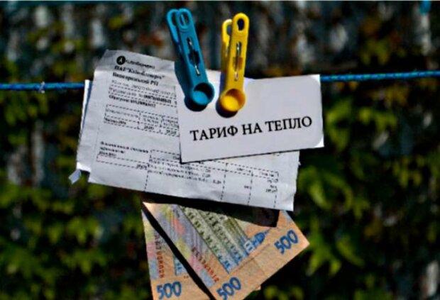"""""""Не купив лічильник - плати"""": львів`янин отримав платіжки за 200 квартир, комунальники подали до суду"""