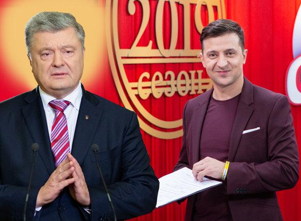 Прогноз от прорицательницы для украинцев и кандидатов в президенты: вот кого ждет успех, а для кого неизбежны потери