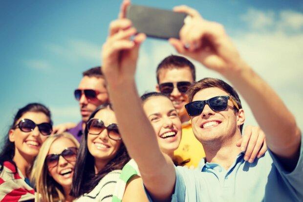 Как скачать фото и видео с Instagram: пошаговая инструкция