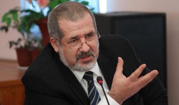 Інтерпол припинив міжнародний розшук Чубарова