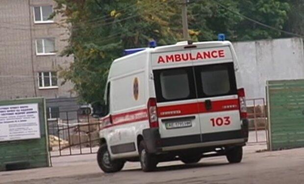 Підстрелений 24-річний українець помер через недбалість лікарів — не було ліків