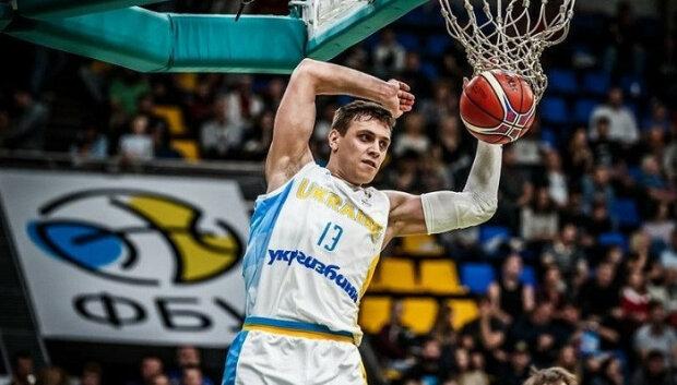 Вячеслав Бобров, fbu.ua