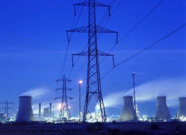 Окуповані землі Донбасу окремо оплачуватимуть енергію