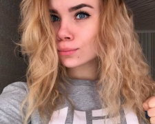 Ірина Рибнікова