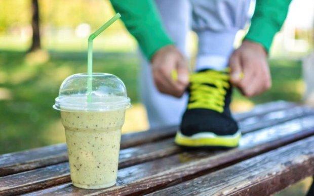 Детокс-диета: как похудеть и не навредить себе