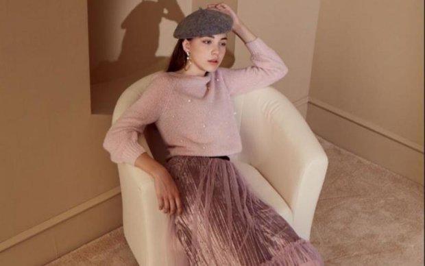 14-річна модель померла після модного показу