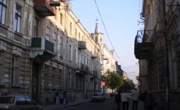 У Тернополі слуга народу намагався віджати лікарню за копійки, нахабна схема приголомшила Україну