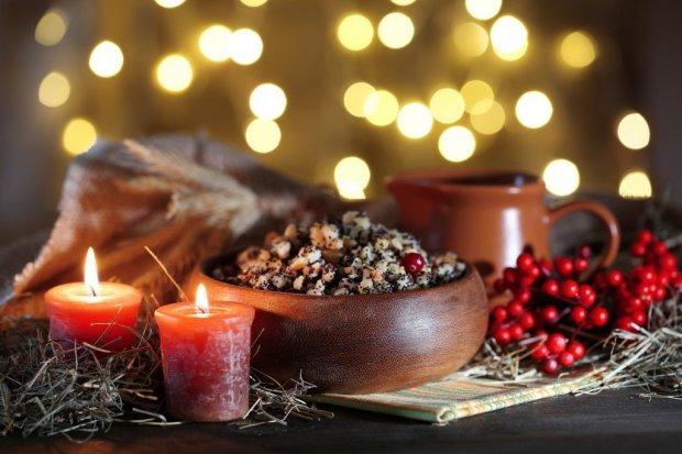 Сьогодні розпочався Різдвяний піст: народні прикмети і заборони, фото-1