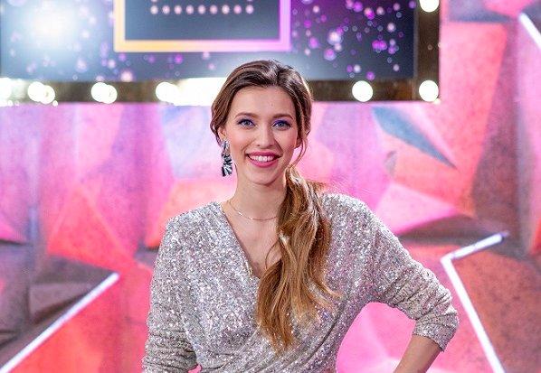 Тодоренко рассказала о романтическом отдыхе с Топаловым: не спа, не пляж и не номер