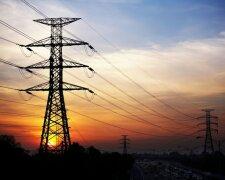 Імпорт електроенергії з Росії, фото golos.ua