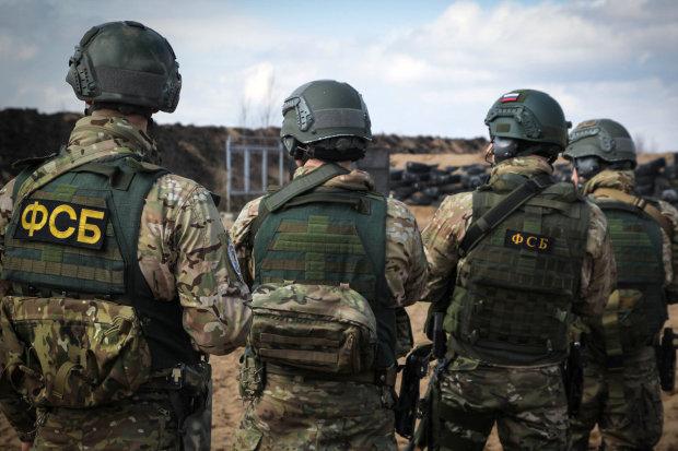"""""""В такую подлость трудно поверить"""": Украина """"сдала"""" своего же защитника карательным органам Путина"""