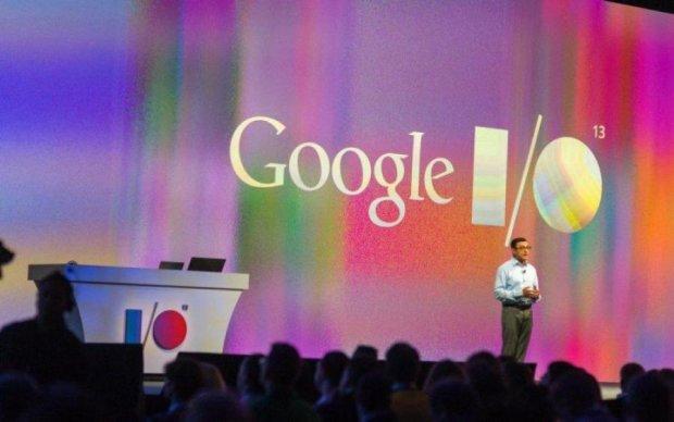 Google анонсувала секретну версію Android