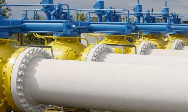 Хуже уже некуда: цена на газ для Украины побила все рекорды, озвучена сумма