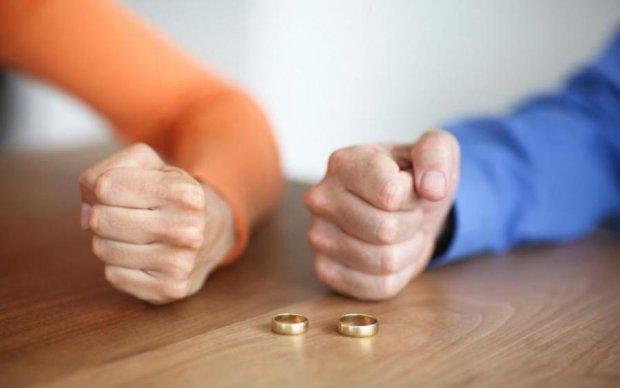 Развод в Украине: пошаговая инструкция, как пройти адский путь