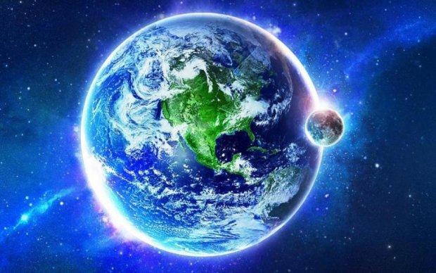 Обертання Землі сповільнюється, і ось чому