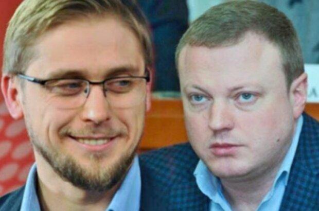 Святослав Олійник фактично керував всією Дніпропетровською областю-розслідування