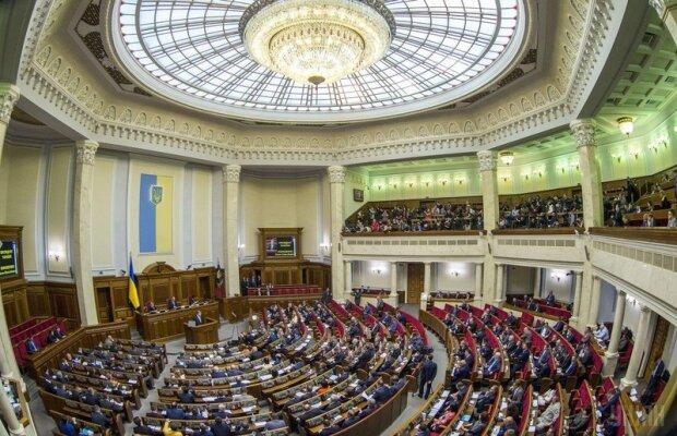 Держбюджет йде у мінус, Зеленського спитали за інвесторів з Оману: кого, крім собак тепер продавати українцям