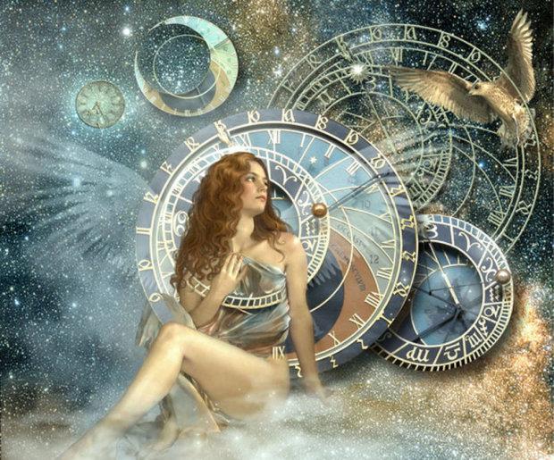 Гороскоп на октябрь: что подготовили звезды всем знакам Зодиака