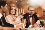 В Україні більше не буде шампанського та коньяку: що це значить