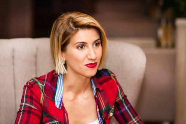 Анита Луценко дала откровенное интервью: обет молчания, побеги с девушкой и жесткий буллинг