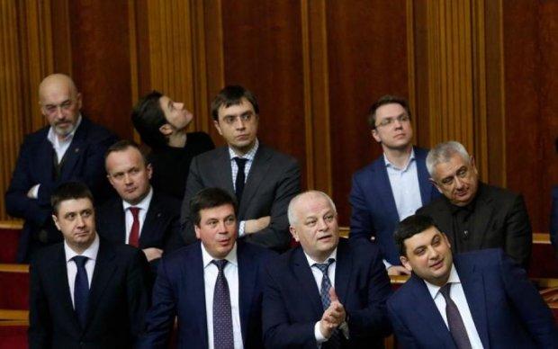 О гражданстве Украины: в законодательство внесли важные поправки