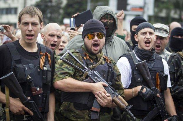 Волонтер рассказал всю правду про УПЦ МП на Донбассе: помогала террористам Гиркина