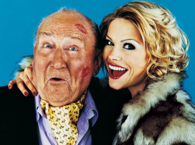 Скрудж Макдак на пенсії: цим знакам Зодіаку не загрожує злиденна старість