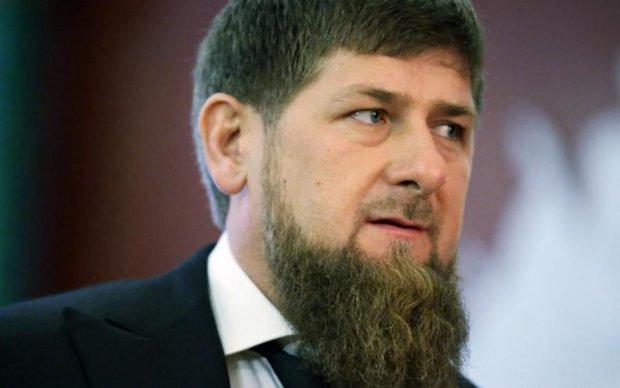 Роскомнадзор собирается лишить Кадырова десятков тысяч последователей