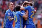Україна - Південна Корея: онлайн-трансляція фіналу ЧС з футболу U-20