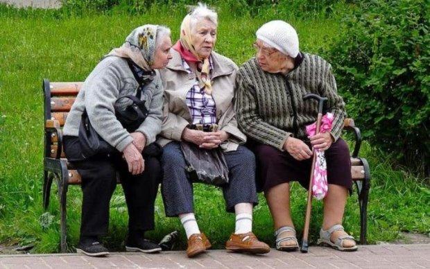 """Украинцев """"озолотят"""" новыми пенсиями: названы суммы"""