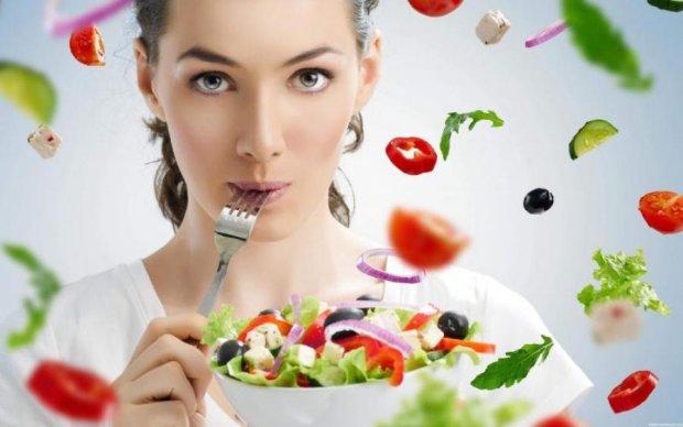 Не рискуйте: эта диета может вас убить