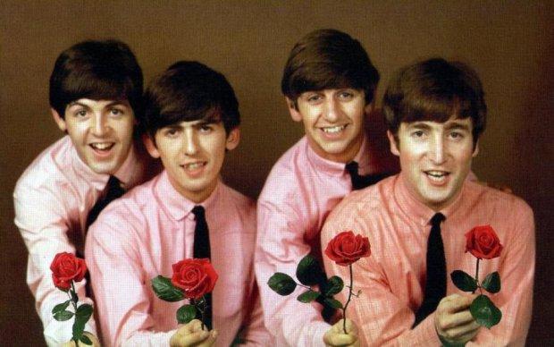 Понад 300 небачених світом фотографій The Beatles підуть з молотка
