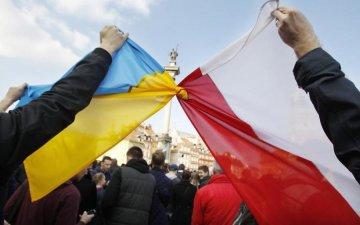 Україна порожніє: мільйони наших співгромадян готуються осісти в Польщі