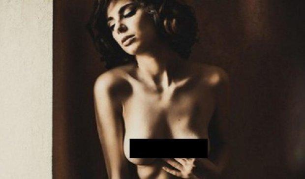 У Росії осоромилися голі чиновниці (фото)