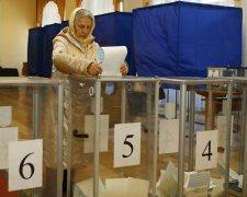президентські вибори в Україні