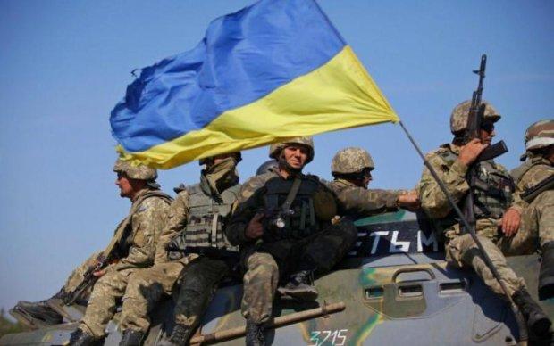 Украинские воины объяснили, кто мешает им вернуть Донбасс
