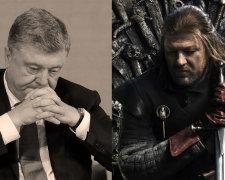 Гра престолів на виборах в Україні