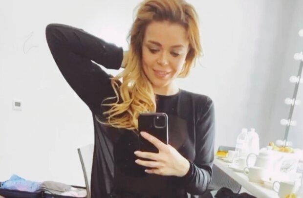 Алина Гросу, instagram.com/alina_grosu/