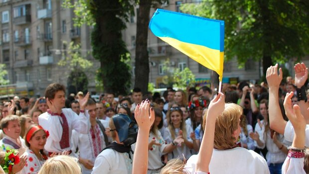 В Украине проведут первую перепись населения за 18 лет: сколько за нее заплатят простые люди