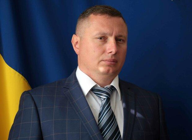 Юрий Погуляйко