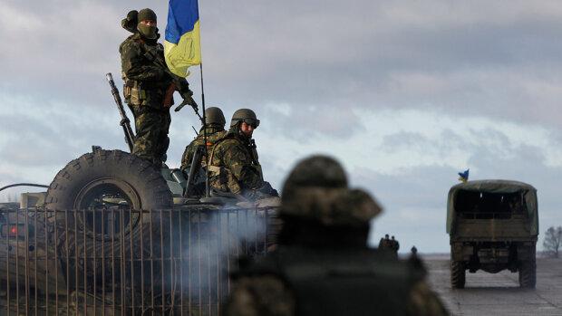 Звірство на Донбасі - четверо українських героїв потрапили в підступну пастку російських окупантів