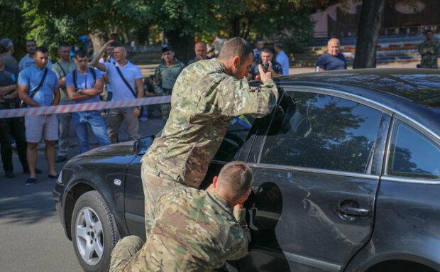 Охоронці Зеленського перемогли у престижному чемпіонаті: у нашого президента найкращий тил у світі