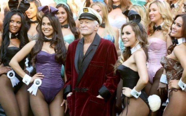 Модель Playboy по-звірячому вбили у власному будинку