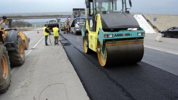 Форсюк пролоббировала в Кабмине мутную схему для дорожного строительства, - СМИ