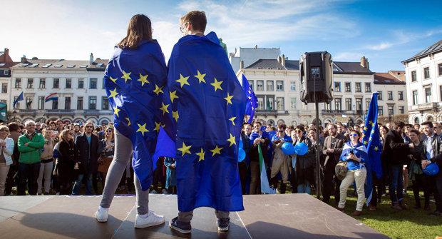 Евросоюз сделал важное заявление по безвизу: будет еще проще